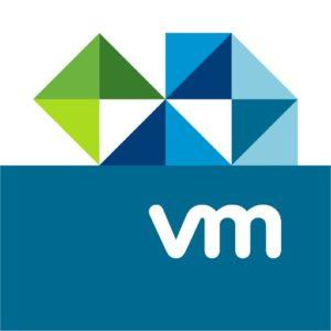 Компания VMware представила видение сетей будущего - Virtual Cloud Network