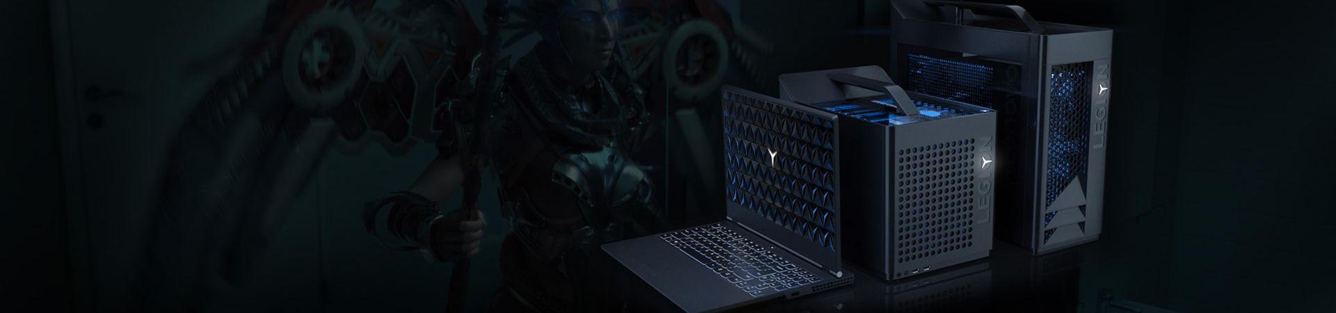 Компьютерное оборудование ИТЦ-М