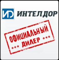 ИТЦ-М - официальный дилер ИНТЕЛДОР