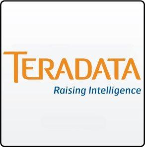 ИТЦ-М партнер Terradata