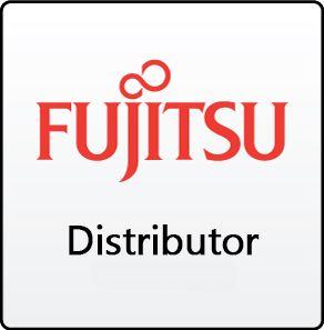 ИТЦ-М - официальный дистрибьютор Fujitsu