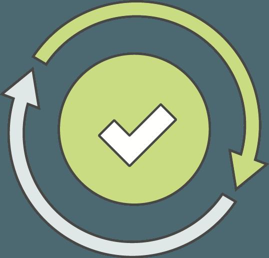 Модификации проката