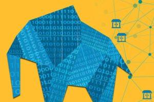 Технологии big-data