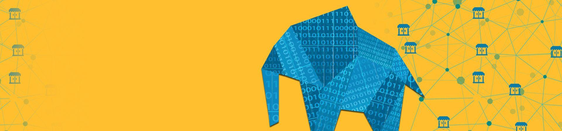 Технологии Больших данных