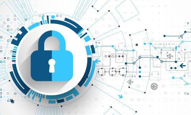 Информационная безопасность ИТЦ-М