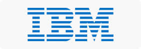 IBM-вендор