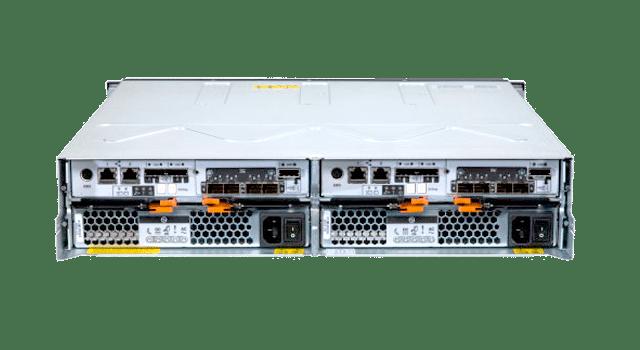 ESM-модули для СХД NetApp