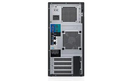 Башенный-сервер-dellemc-T140
