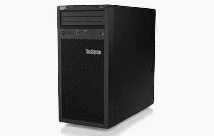 Башенный-сервер-Lenovo-ST50