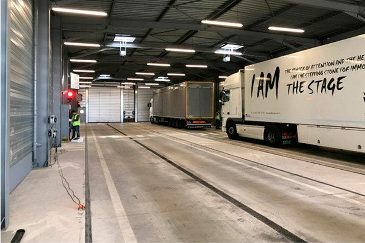 Бокс-для-досмотра-грузового-транспорта