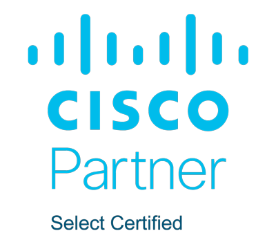 ИТЦ-М партнер Cisco Select