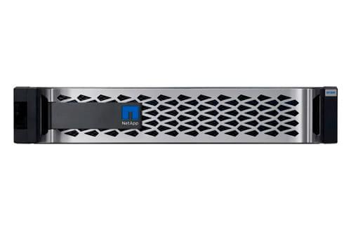 Cистема-NVMe-начального-уровня-EF300
