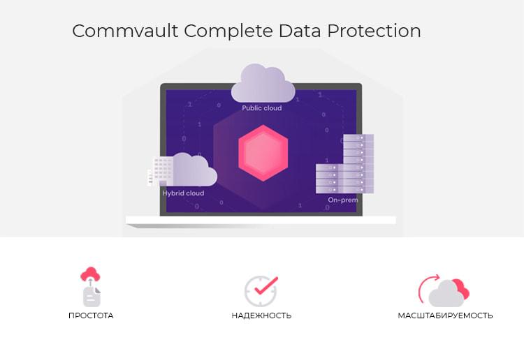 Commvault-Complete-Data-Protection-платформа-для-защиты-данных