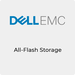 DELL All-Flash