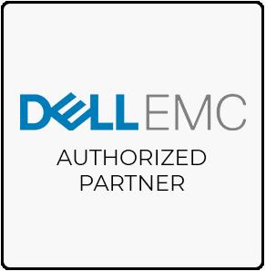 ИТЦ-М-авторизованный партнер DELL