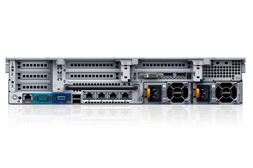 Система хранения данных Dell-EMC-SC9000-back