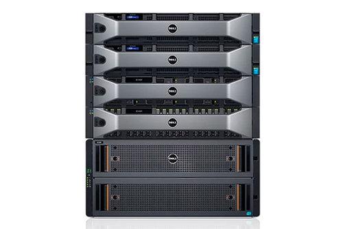 Система хранения данных Dell-EMC-SC9000-ext