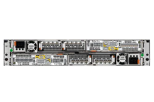 СХД Dell-EMC-Unity-XT-480F-back