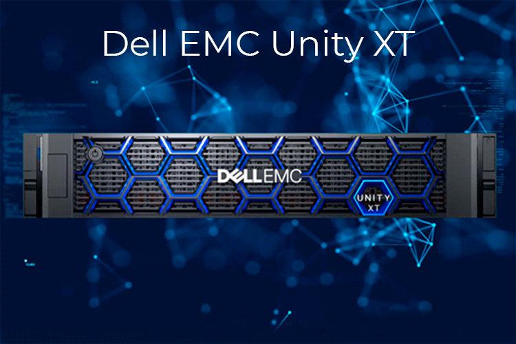 Dell-EMC-Unity-XT_mini_