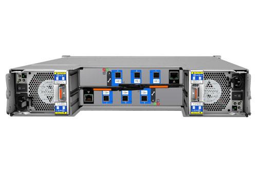 Дисковые-полки-Lenovo-Storage-D1212-и-D1224
