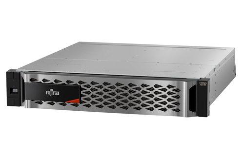 Система хранения Fujitsu AB5100