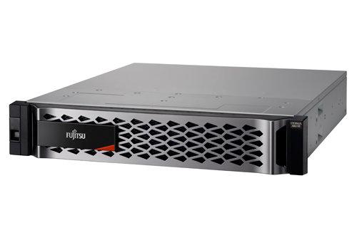 Система хранения Fujitsu AB6100