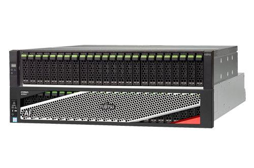 Storage Fujitsu AF250