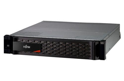 Система хранения данных Fujitsu HB1200