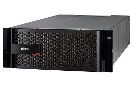 Система хранения данных Fujitsu HB2300