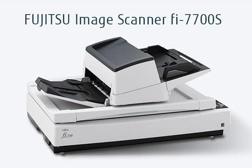 fi-7700S
