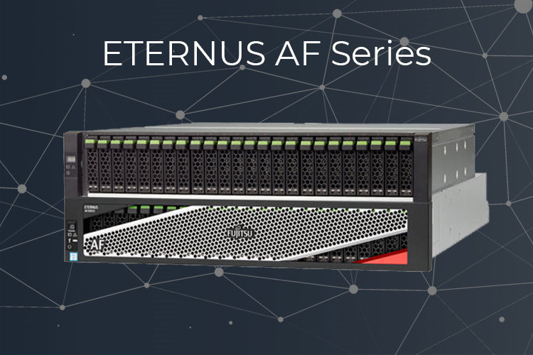 Fujitsu-Eternus-AF-Family-mob
