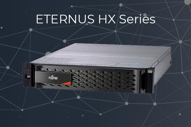 Fujitsu-Eternus-HX-серия-mob