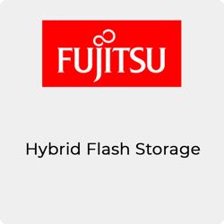 Fujitsu гибридные системы хранения данных купить