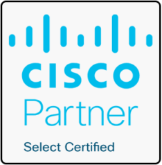 ИТЦ-М Cisco Select Certified Partner