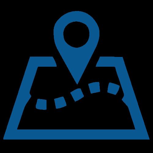 Модуль Карты