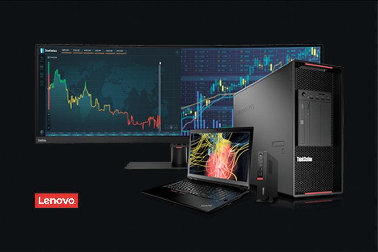 Компьютерная-техника-Lenovo