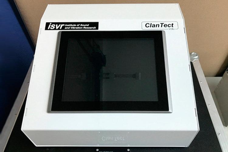 Компьютерный-терминал-ClanTect
