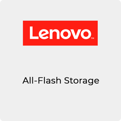 Lenovo All-Flash