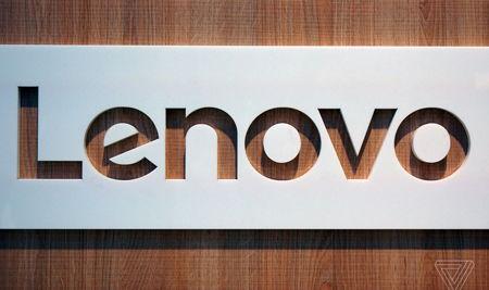 Lenovo и RAIDIX вместе