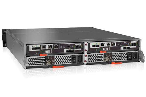 Lenovo-ThinkSystem-DE-2000H-back