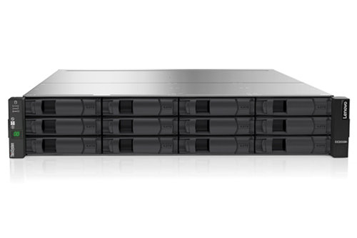 Lenovo-ThinkSystem-DE-2000H-front