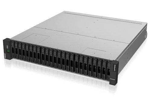 Lenovo-ThinkSystem-DE-6000F-left