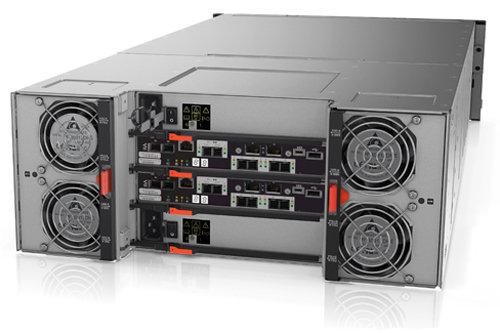 Lenovo-ThinkSystem-DE-6000H-backt