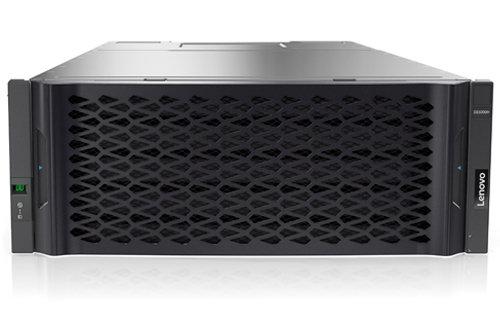 Lenovo-ThinkSystem-DE-6000H-front