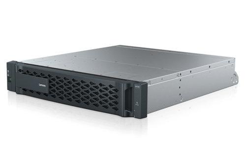Система хранения данных Lenovo ThinkSystem DM 3000H