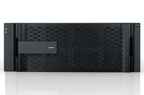 СХД Lenovo ThinkSystem DM 7100F