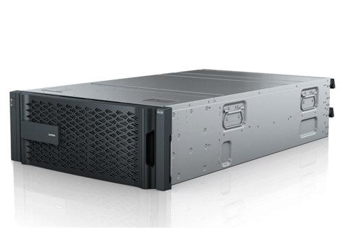Массив Lenovo ThinkSystem DM 7100H