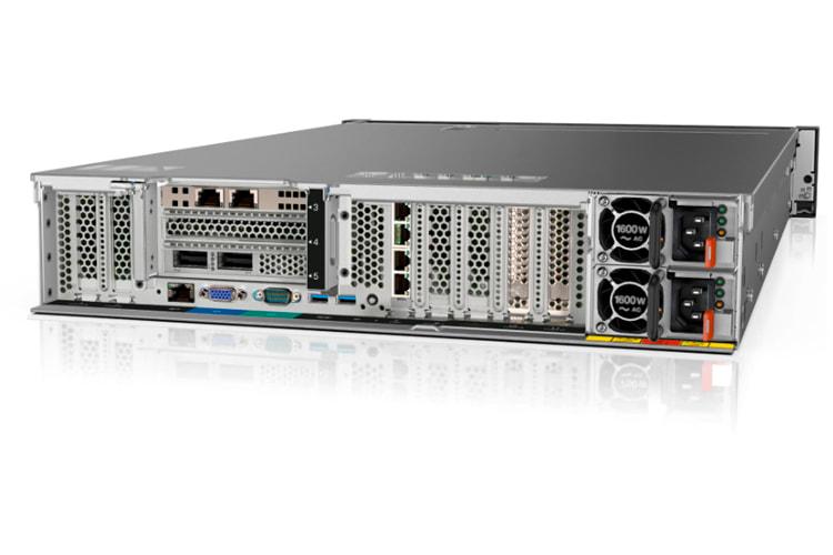 Lenovo-ThinkSystem-SR850P