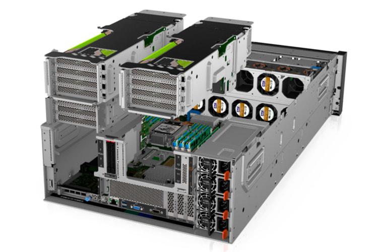 Lenovo-ThinkSystem-SR860-V2