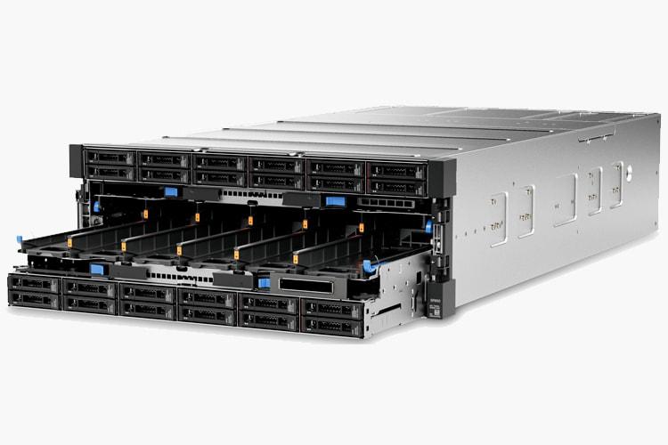 Lenovo-ThinkSystem-SR950